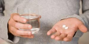 Médicaments : les Français ont toujours autant confiance