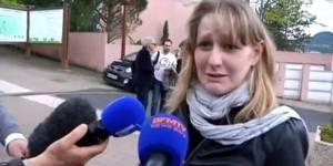 """Affaire Fiona : Cécile Bourgeon, la mère de la fillette, reste mise en examen pour """"coups mortels aggravés"""""""