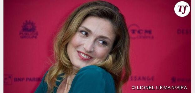 Julie Gayet enceinte, Hollande-Trierweiler, la rupture : quand la presse étrangère s'emballe
