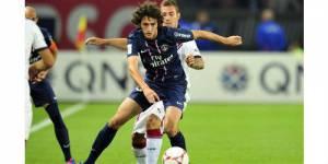 Bordeaux vs PSG : revoir les buts du 14 janvier (Vidéo)