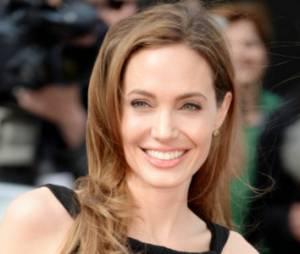 Angelina Jolie au générique d'un film éthiopien