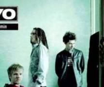 Kyo : de nouvelles chansons pour le groupe culte des années 2000