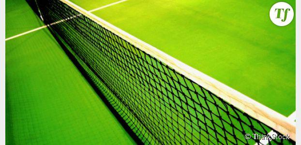 Open d'Australie 2014 : heure et chaîne du match Monfils vs Nadal en direct
