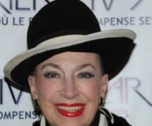 Miss Prestige National : triche pendant l'élection de Marie-Laure Cornu ?
