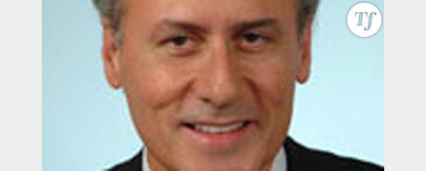 Georges Tron visé par une plainte pour harcèlement sexuel