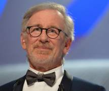 Steven Spielberg : personnalité la plus influente en 2014