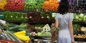 Prochaine flambée des prix alimentaires
