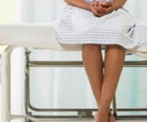 L'IVG va bientôt devenir un droit et son entrave un délit