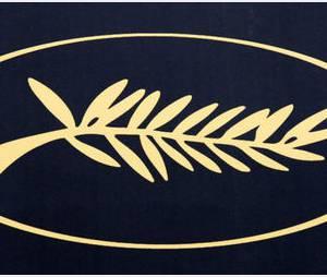 Festival de Cannes 2011 : le bilan de la 64ème édition !