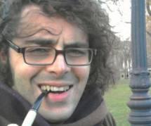 Tunisie : le blogueur quitte le gouvernement, les élections maintenues en juillet