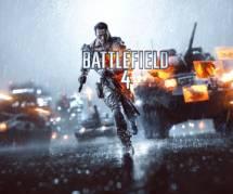Battlefield 4 : un kill impressionnant avec un fouet géant (vidéo)