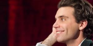 Mika : en couple et pro-mariage gay, il veut 5 enfants !