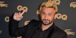 Touche pas à mon poste : Cyril Hanouna invite Gad Elmaleh pour contrer Laurent Ruquier