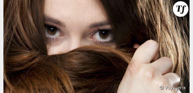 No-Poo : arrêter le shampoing, est-ce adapté à tout type de cheveux ?