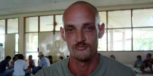 Qui est Michaël Blanc, libéré sous caution en Indonésie ?