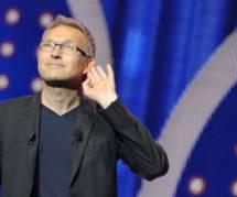 """""""L'émission pour tous"""" : Steevy Boulay, Christine Bravo et Yann Moix aux côtés de Laurent Ruquier pour la première ?"""