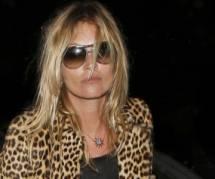 Kate Moss : ses cadeaux d'anniversaire pour ses 40 ans