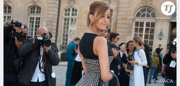 """Procès Zahia : """"Coucher pour un sac Vuitton n'a rien à voir avec la prostitution"""""""