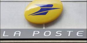 La Poste se lance sur le marché de la téléphonie mobile et de l'Internet