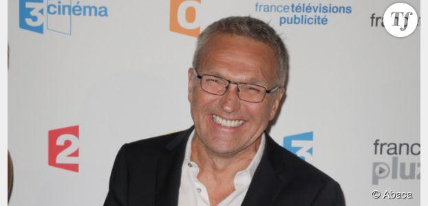"""""""L'émission pour tous"""" : Laurent Ruquier écrase la concurrence"""