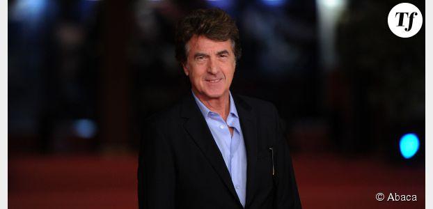 César 2014 : François Cluzet aux commandes de la cérémonie