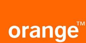 Orange va baisser les prix du roaming en Europe