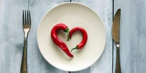 Saint-Valentin 2014 : 10 restaurants insolites à Paris pour un dîner romantique