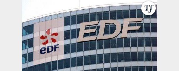 EDF : les clients seront remboursés automatiquement pour les trop-perçus