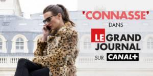 Connasse : la série de retour pour une saison 2 sur Canal +