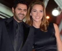 Rendez-vous en terre inconnue : Melissa Theuriau, la polygamie et Jamel Debbouze
