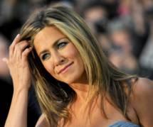 """Jennifer Aniston : sa scène lesbienne très hot dans """"Comment tuer son boss 2"""""""
