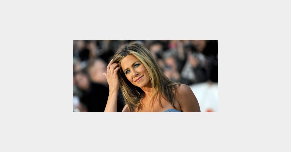 Jennifer aniston sa sc ne lesbienne tr s hot dans - Comment tuer les moucherons dans la cuisine ...