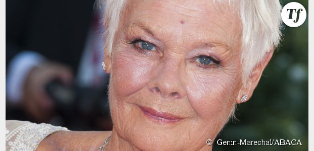 """Star Wars 7"" : Judi Dench au casting du film ?"