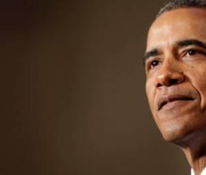 Europe 1 : la radio prête à tout pour une interview d'Obama