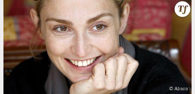 Julie Gayet : huit choses à savoir sur la discrète du Gayetgate