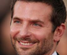 """""""Elephant Man"""" : Bradley Cooper reprend le rôle à Broadway"""