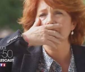 Julie Lescaut : suite et nouveaux épisode après la fin ?
