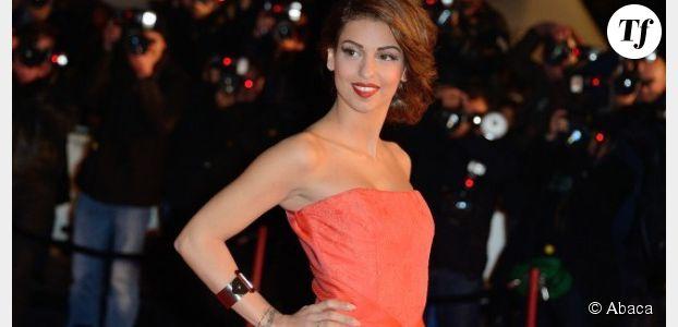 World Music Awards : Tal nominée pour le prix de « meilleure artiste féminine »