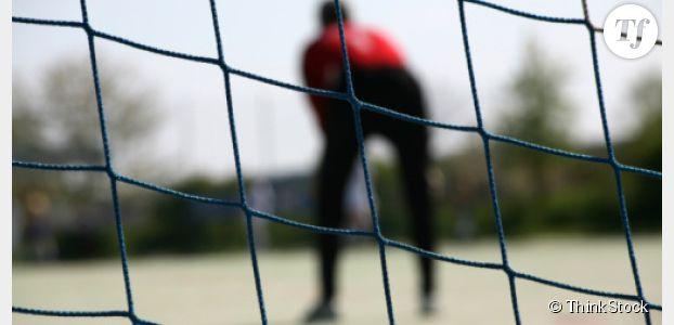 France vs Espagne : heure et chaîne du match de handball en direct (24 janvier)