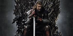 Game of Thrones Saison 3 : date de diffusion de la suite sur Canal +
