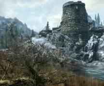 The Elder Scrolls Online (TESO) : des célébrités pour le doublage