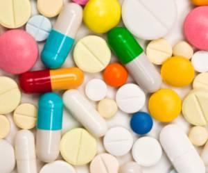 Médicaments dangereux : la liste des anti-rhumes à risque