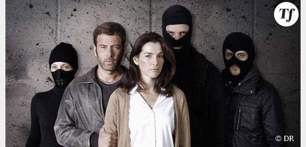 Hostages : la version originale israélienne bientôt diffusée sur Canal +