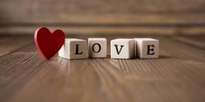 Saint-Valentin 2014 : huit idées de cadeaux pour votre homme