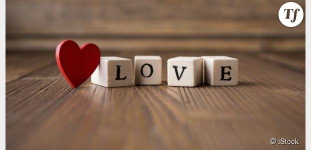Saint valentin 2014 huit id es de cadeaux pour votre - St valentin pour homme ...