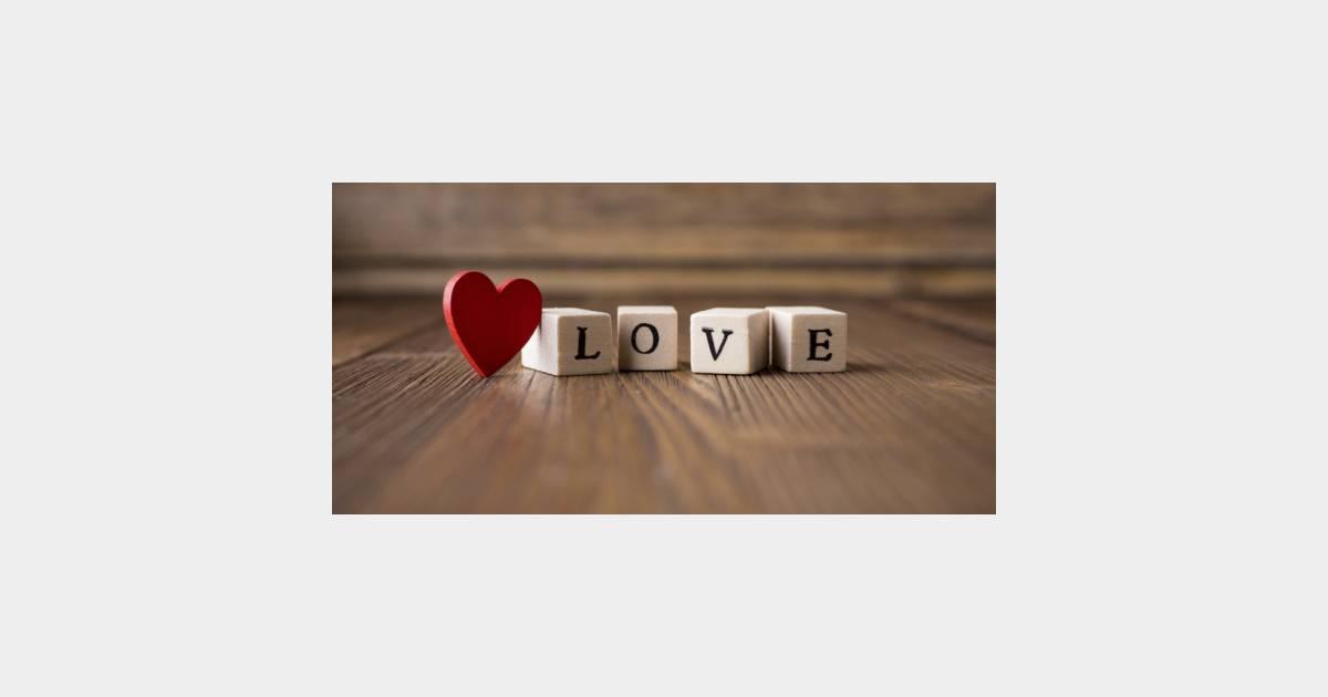 Saint valentin 2014 huit id es de cadeaux pour votre homme for Idees cadeaux homme st valentin