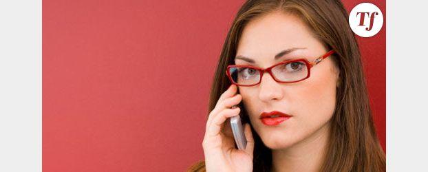 Réunion d'experts pour déterminer les dangers réels du téléphone portable