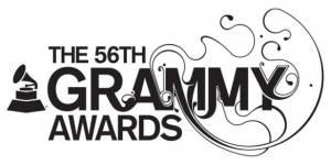 Grammy Awards 2014 : cérémonie en direct streaming sur Internet et à la TV