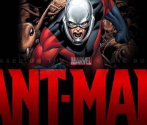 Ant-Man : une nouvelle date de sortie au cinéma