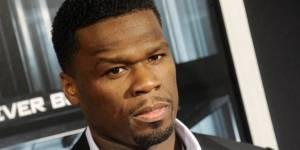 Power : 1ere bande-annonce vidéo pour la série de 50 Cent